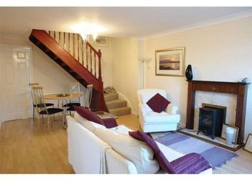 Thumbnail 2 bed terraced house to rent in Huntingdon Close, Newcastle Upon Tyne