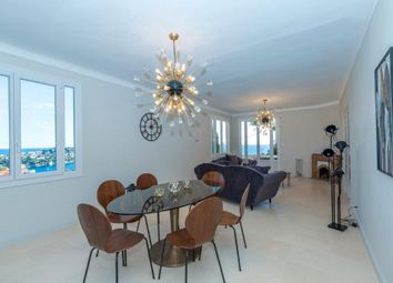 Thumbnail 3 bed villa for sale in Villefranche-Sur-Mer, 06230, France