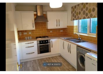 Thumbnail 2 bedroom flat to rent in Fairlands, Biggleswade
