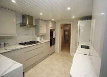 Thumbnail 3 bed terraced house for sale in Priory Avenue, Wembley, Middlesex
