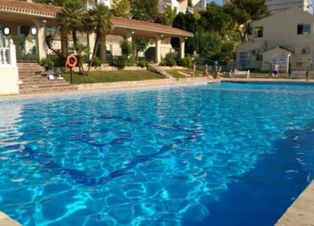 Thumbnail 1 bed apartment for sale in Rincon De Loix, Benidorm, Spain