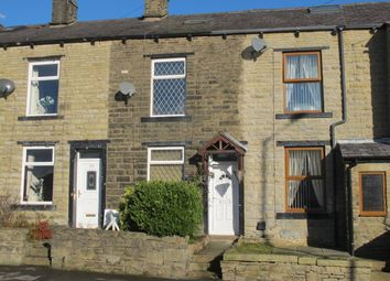 Thumbnail 2 bed cottage to rent in Grane Road, Haslingden, Rossendale