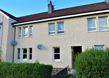 2 bed flat for sale in Gallowhill Road, Paisley PA3