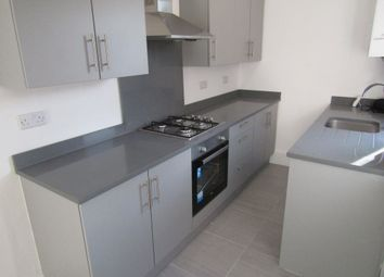 Thumbnail 2 bed property to rent in Wild Street, Derby