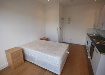 Room to rent in Harvist Road, London NW6