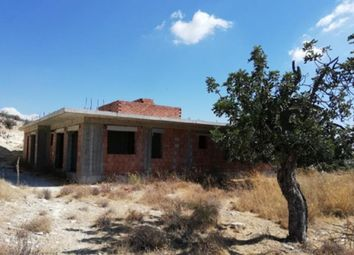 Thumbnail 4 bed villa for sale in Ypsonas, Limassol, Cyprus
