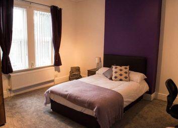 Thumbnail Studio to rent in Rudyerd Street, North Shields
