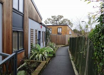 Thumbnail 3 bed semi-detached bungalow to rent in Summit Close, Edgware, Middlesex