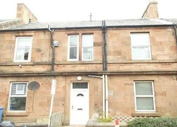 Thumbnail 1 bedroom flat to rent in Langside Road, Bothwell, Glasgow