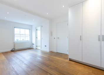 Thumbnail 2 bed flat to rent in Montpelier Street, London