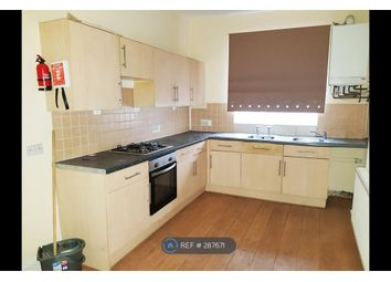 Thumbnail 4 bed terraced house to rent in Great Cheetham Street East, Salford