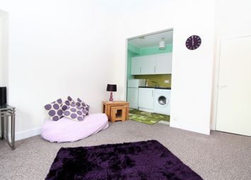 Thumbnail 1 bed flat for sale in 185 Great Northern Road, Aberdeen