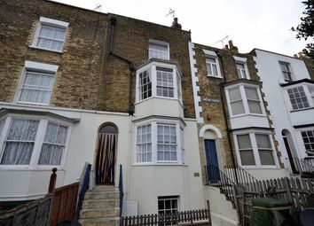 Thumbnail 3 bedroom terraced house for sale in Adelaide Gardens, Ramsgate, Kent