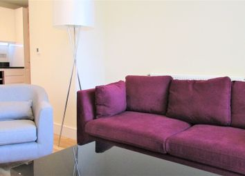 Thumbnail 2 bed flat to rent in St. Annes Street, London
