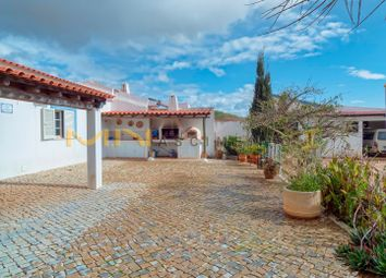 Thumbnail 5 bed country house for sale in Close To Silves (Parish), Silves, Central Algarve, Portugal