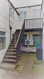 Thumbnail 3 bedroom flat to rent in Jockey Road, Sutton Coldfield