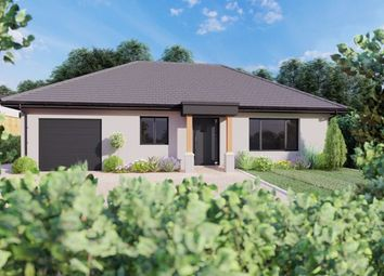 3 bed detached bungalow for sale in Clay Street, Whiteparish, Salisbury SP5