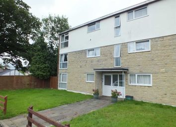 Thumbnail 2 bed flat for sale in Orchard Hall, Hawthorne Grove, Trowbridge, Wiltshire