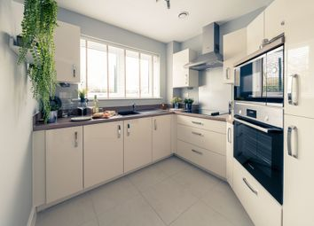 Thumbnail 2 bedroom property for sale in Outwood Lane, Chipstead, Coulsdon