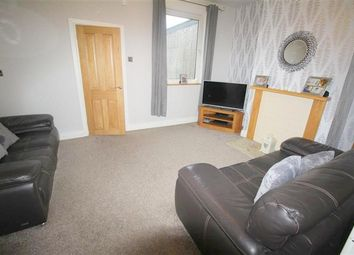 Thumbnail 3 bed property for sale in School Street, Leyland