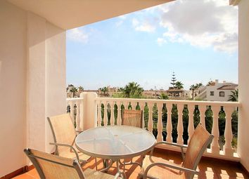Thumbnail 2 bed apartment for sale in Las Violetas, Villamartin, Costa Blanca, Valencia, Spain