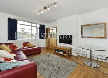 Thumbnail 2 bed flat for sale in Osier Court, Stepney Green