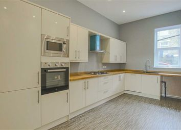 Thumbnail 3 bed terraced house for sale in Blackburn Road, Rossendale, Lancashire