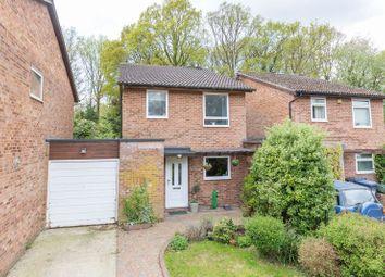 4 bed property for sale in Bridgelands, Copthorne, West Sussex RH10