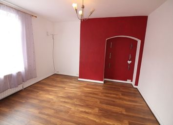 Thumbnail 2 bed property to rent in Reigate Road, Bromley