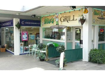 Thumbnail Restaurant/cafe for sale in Mo's Diner, Paignton, Paignton