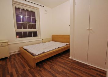 Thumbnail 1 bed property to rent in Room 2, 35 Trinidad House, Gill Street, London, Greater London