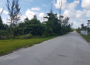 Thumbnail Land for sale in 51, Sandals Royal Bahamian Balmoral Tower, W Bay St, Nassau, The Bahamas