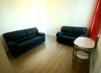 Thumbnail 3 bedroom shared accommodation to rent in 65Pppw - Simonside Terrace, Heaton