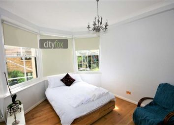 Thumbnail Flat to rent in Lion Mills, Hackney Road, Bethnal Green