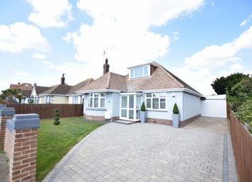 3 bed property for sale in Cliff Road, Holland-On-Sea, Clacton-On-Sea CO15