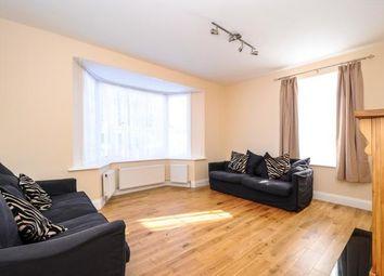 Thumbnail 2 bedroom flat to rent in Ballards Lane, London N3,