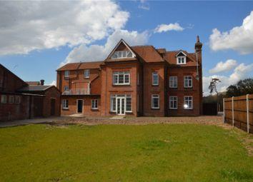 2 bed flat to rent in Beenham Grange, Grange Lane, Reading, Berkshire RG7
