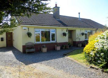 Thumbnail 3 bedroom bungalow for sale in Woodview, Stadalt, Stamullen, Meath