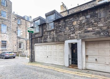 2 bed mews house for sale in Young Street Lane South, New Town, Edinburgh EH2