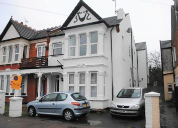 Thumbnail 1 bedroom flat for sale in Elderton Road, Westcliff-On-Sea