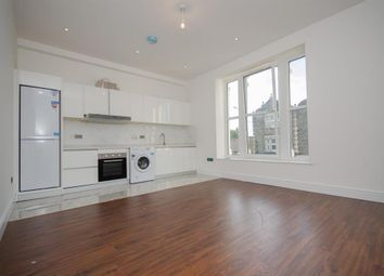 Thumbnail 1 bed flat for sale in Broad Street, Staple Hill, Bristol