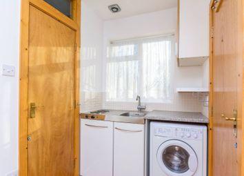 Thumbnail Studio to rent in Almond Road, Ealing
