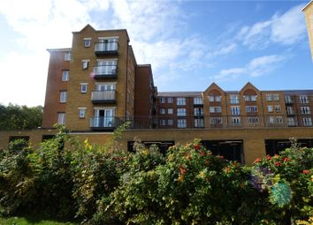 Thumbnail 2 bed flat to rent in Phoenix Court, Black Eagle Drive, Gravesend