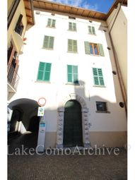 Thumbnail 2 bed town house for sale in Gravedona, Lake Como, Italy