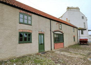 Thumbnail 2 bedroom end terrace house to rent in New Passage, Pilning, South Gloucestershire