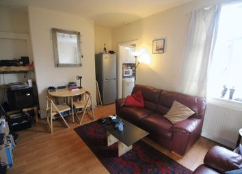 Thumbnail 4 bed property to rent in Coast Road, High Heaton, Newcastle Upon Tyne