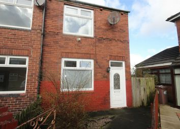 Thumbnail 2 bed end terrace house for sale in Mendip Grove, St. Helens
