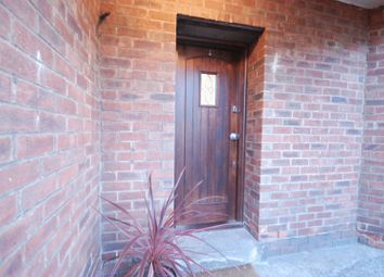 Thumbnail 2 bedroom flat to rent in Windsor Court, Gosforth, Newcastle Upon Tyne