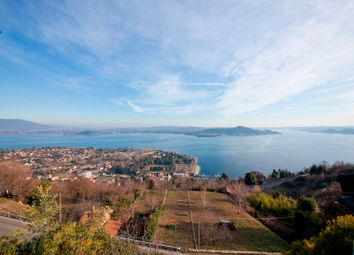 Thumbnail 3 bed villa for sale in Massino Visconti, Novara, Piedmont, Italy