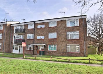 2 bed flat for sale in Weald Drive, Furnace Green, Crawley, West Sussex RH10